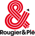 Rougier&Plé Saint-Germain