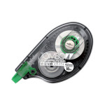 Correcteur roller CT-YT4 4,2 mm x 10 m