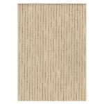 Papier Décopatch 30 x 40 cm 795