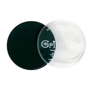 Fard de maquillage 20 ml - Noir