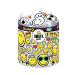 Tampon Stampo' Smiley