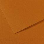 Feuille de papier A4 Mi-teintes 160 g/m² - 502 - Havane Clair