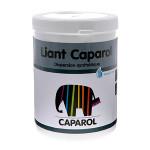 Liant vinylique Caparol 1L