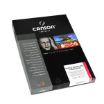 Papier photo brillant Photo HighGloss Premium RC - 315 g/m² - 25 feuilles - 29,7 x 42 cm (A3)