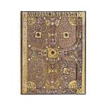 Carnet ligné Lindau Gospels 18 x 23 cm 120 g/m² 144 p