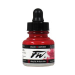 Encre acrylique 29,5 ml - 578 - Teinte Chair