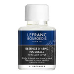 LB ESSENCE D ASPIC 75ML