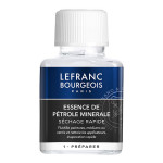 LB ESSENCE DE PETROLE 75ML