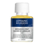 LB MEDIUM A L OEUF 75ML