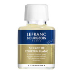 LB SICCATIF COURTRAI BLA.75ML