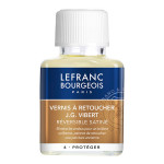 LB VERNIS RETOUCH.VIBERT 75ML