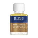 LB VERNIS TABL.VIBERT 75ML
