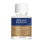LB VERNIS TABL.SURFIN 75ML