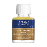 LB VERNIS DAMMAR SURFIN 75ML