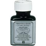 Vernis liquide graveur Ultraflex 75 ml