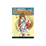 L'atelier Manga - Mouvements & expressions