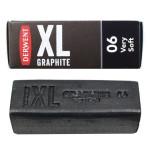 GRAPHITE XL BLEU DE PRUSSE 02