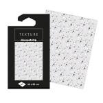 Papier Texture 40 x 60 cm n°804