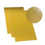 Feuille de colle Tac A4 21 x 29,7 cm 4 pcx