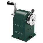 Machine à tailler Bleu Klein
