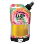 IZINK TEINTURE TEXTILE OR 80 ML
